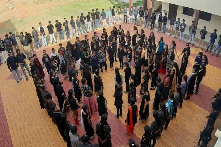 Aradhana Pre-University College-Extra Activity