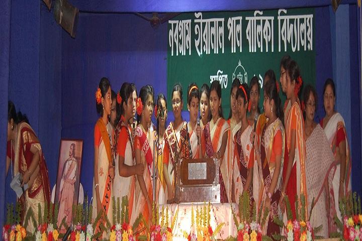 Nabagram Hirala Paul Balika Vidyalaya-Singing