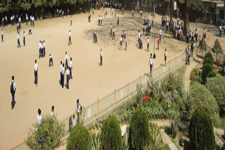 Bandel St Johns High School-Sports