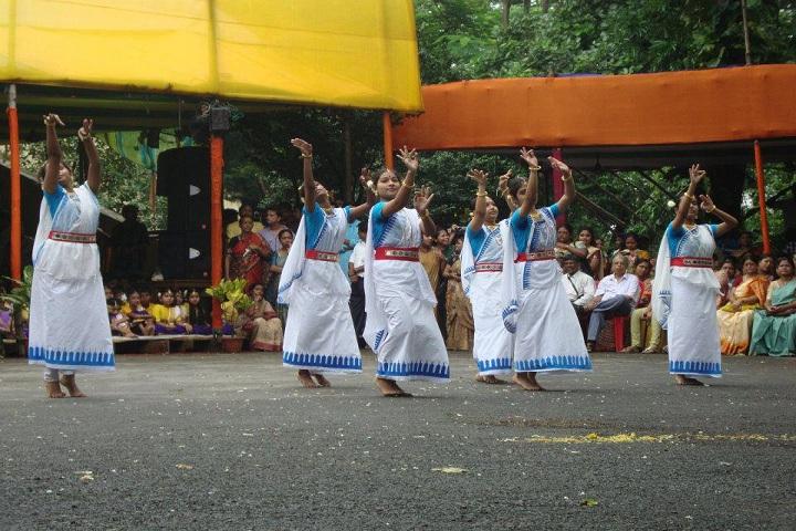 Patha Bhavan-Events