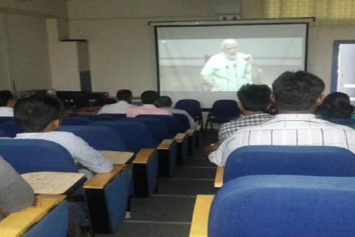 Tikaram Jagannath Arts Commerce and Science College-Online Programme