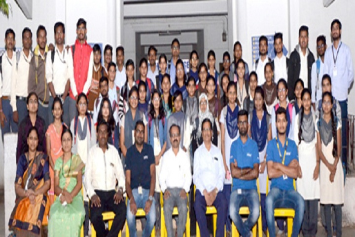 Walchand College of Arts and Science-Others