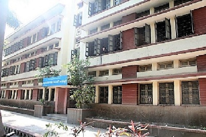 S B E S College Of Science-Hostel