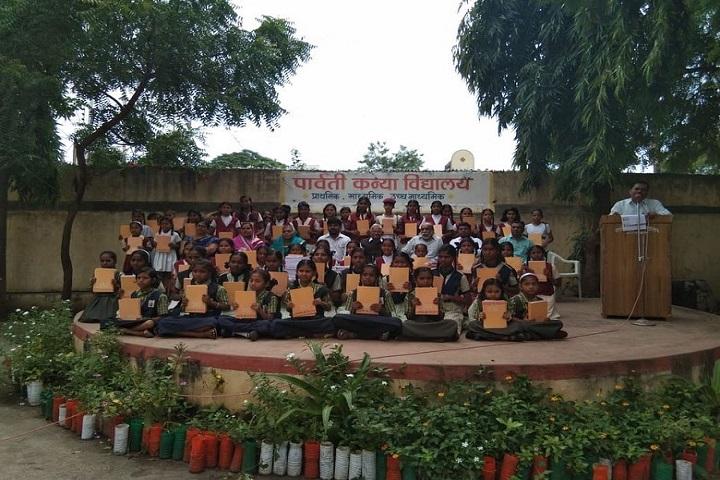 Aasawa Brothers Junior College-Group Photo