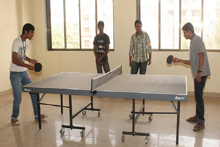 Abid Patel College of Commerce and Arts-Indoor Games