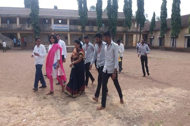 Shahaji Raje Mahavidyalaya-Others