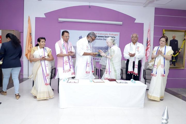 Smt Mathubai Garware Kanya Mahavidyalaya-Guest