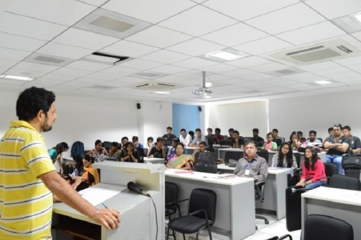 MVM Junior College of Commerce-IT Club