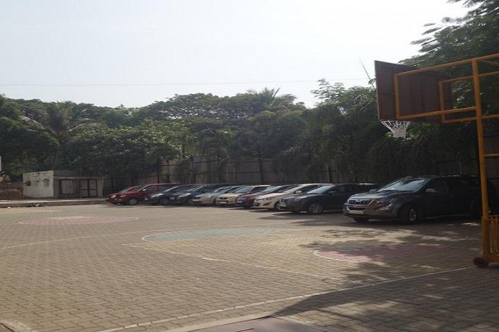 MVM Junior College of Commerce-Sports