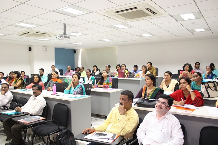 MVM Junior College of Commerce-Workshop