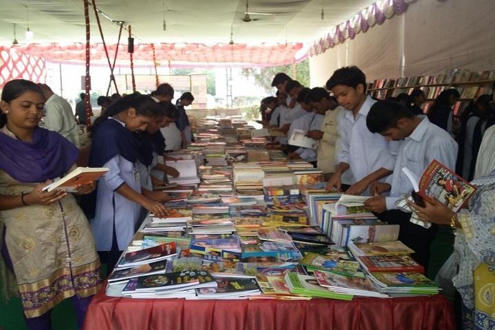Dr Patangarao Kadam College-Others