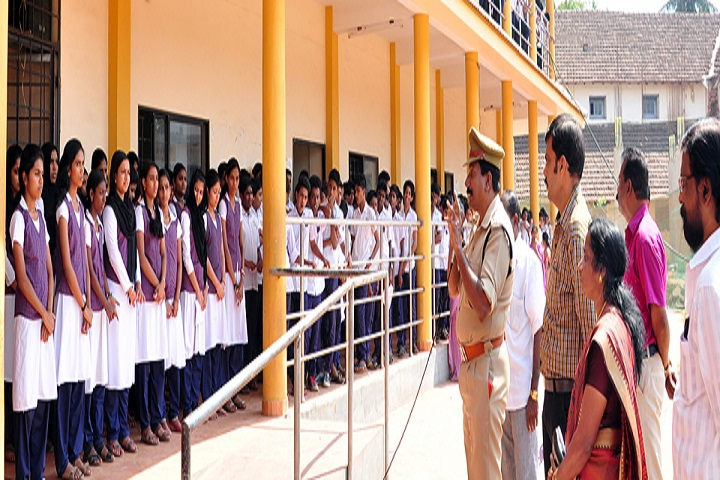 Government Model Higher Secondary School-Other