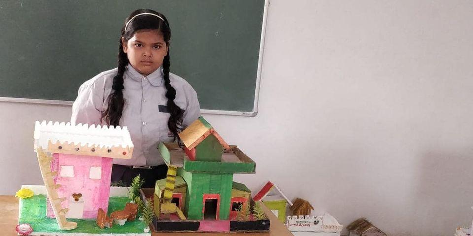 Narayan World School-Others