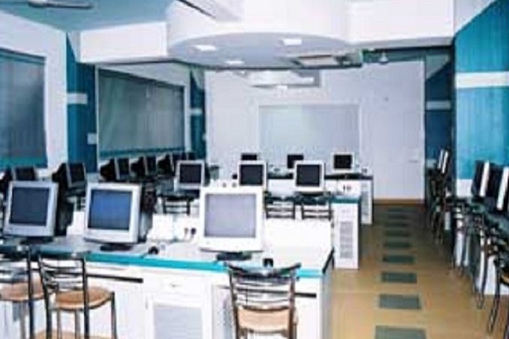 Adarsh Public School-IT-Lab