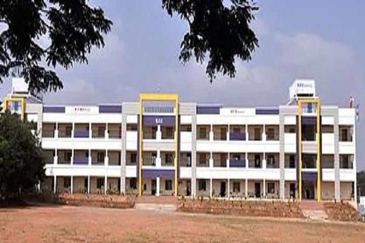 S F S School-Campus