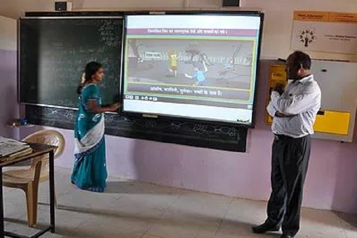 S F S School-Video Classes