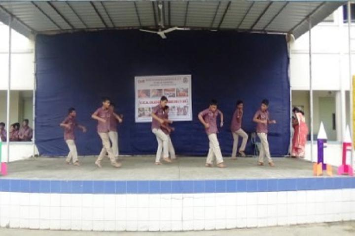 Seetha Mahalakshmi Dav Public School-Events1