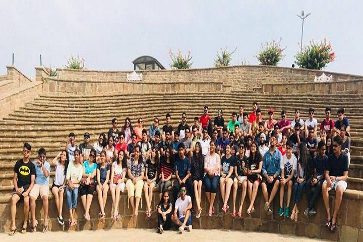 ITL Public School-Excursion