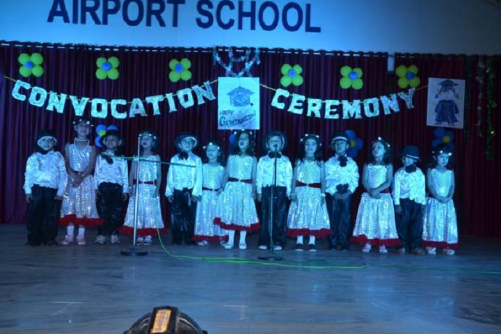 Airport School-Events-2