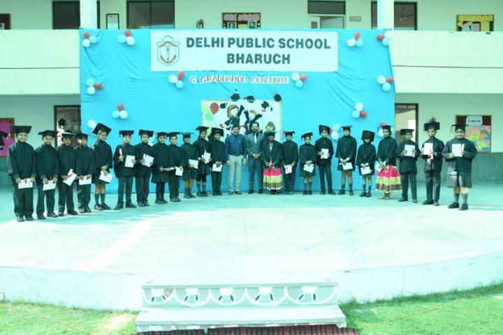 Delhi Public School-Event1