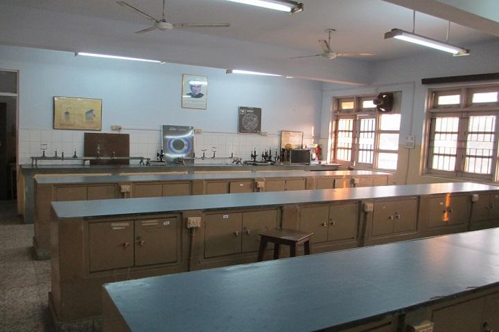 Kendriya Vidyalaya No 2-Physics Lab