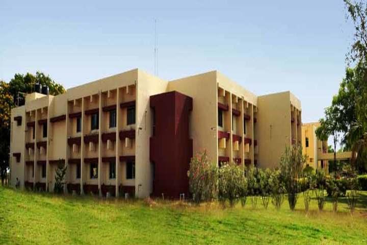 The Aditya Birla Public School-School