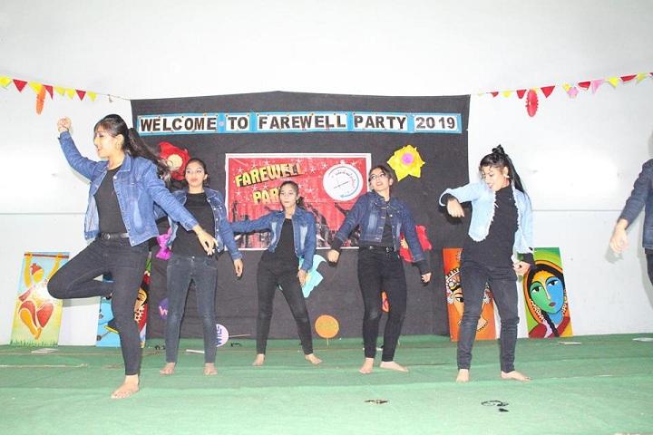 Adarsh Vidya Niketan Sr Sec School-Events-2