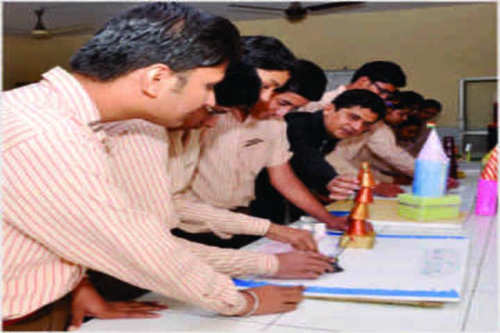 Aggarwal Public School-Maths Lab