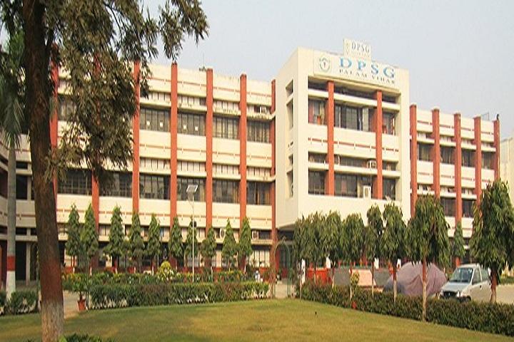 DPSG-Campus