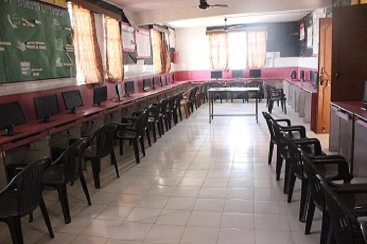 Golaya Progressive Public School-IT-Lab