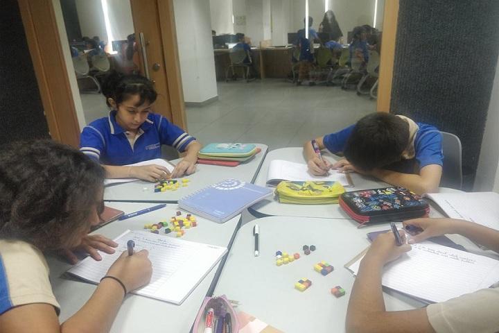 Kunskapsskolan-Drawing-Room