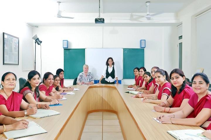 MDN Public School-Events1