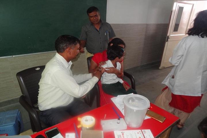 MS Public School-Medical-Care