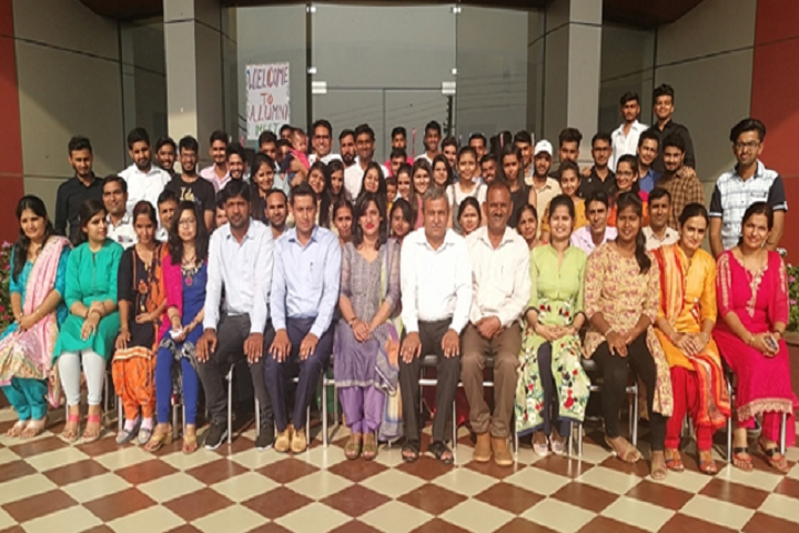 Northern International School-Alumni Meet