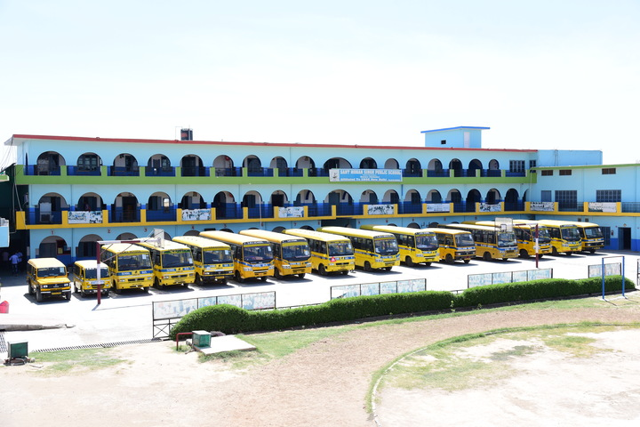 S M S Public School-Transportation