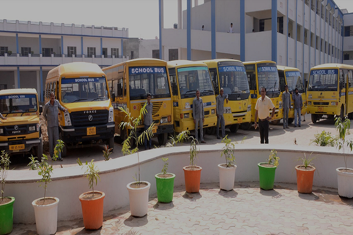 Sugni Devi Arya Girls Senior Secondary School-Transport