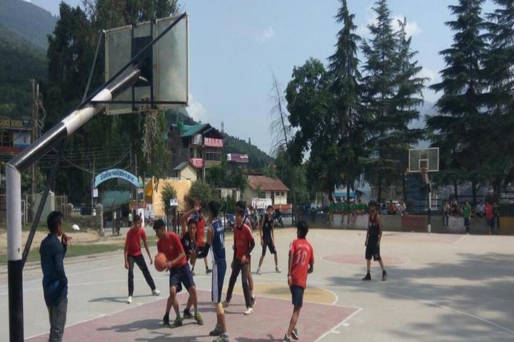 La Montessori School-Sports2
