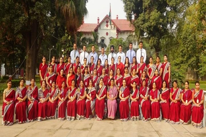 Army Public School-Others School
