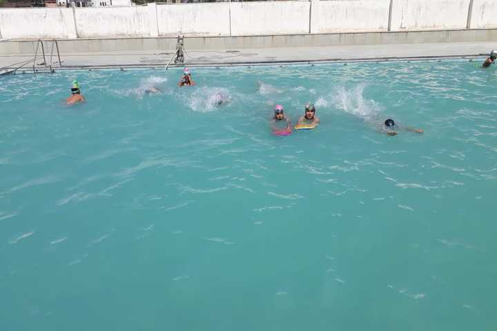 Banyan International School-Summer Camp