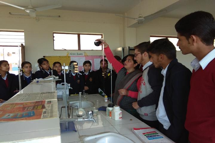 Jawahar Navodaya Vidyalaya-Lab1