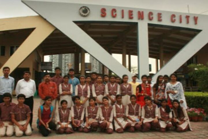 Dav Public School-Others
