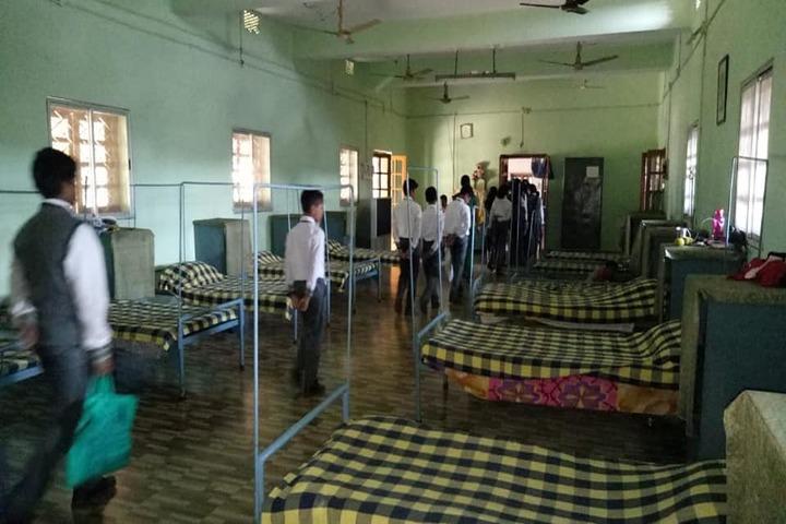 Delhi Public School Greater Ranchi-Others