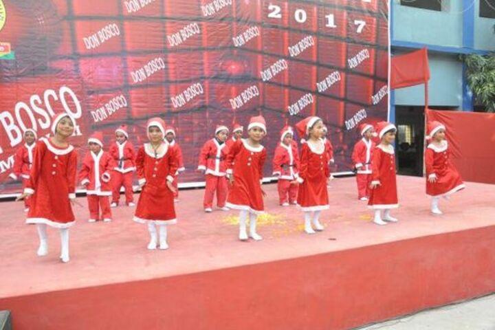 Don Bosco-Christmas-Day
