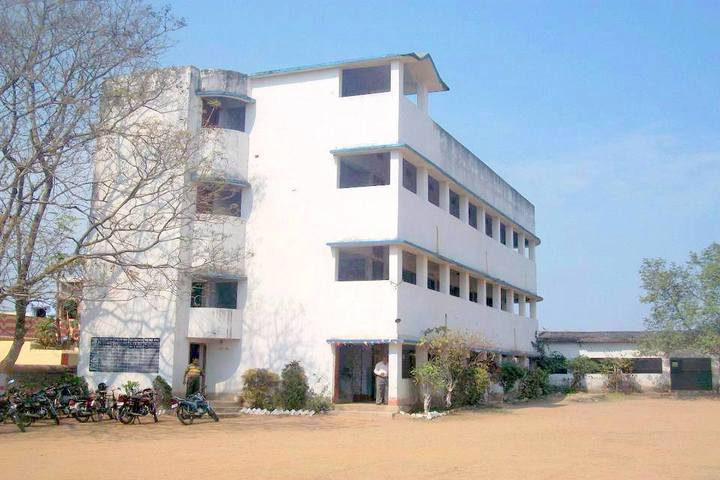 Imperial School Of Learning-Campusview