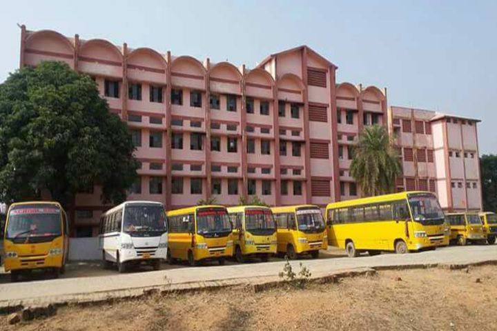Parmar Vidyawati Surjit Singh-Transport