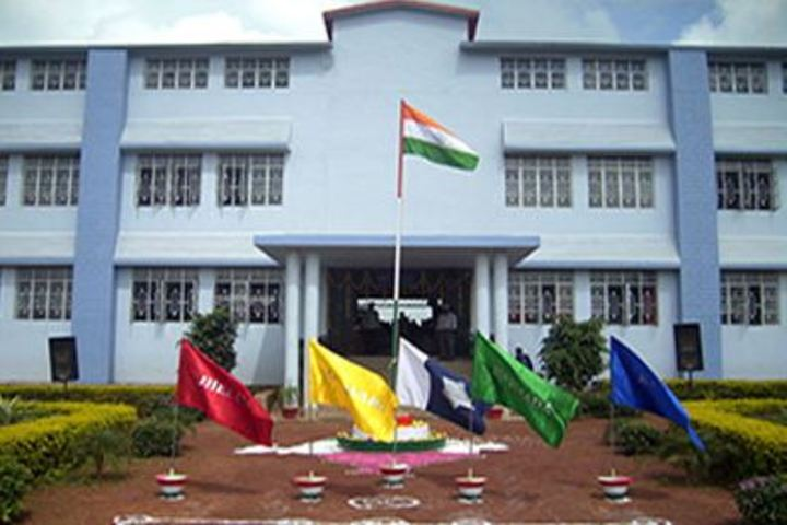 Star International School-Independence Day