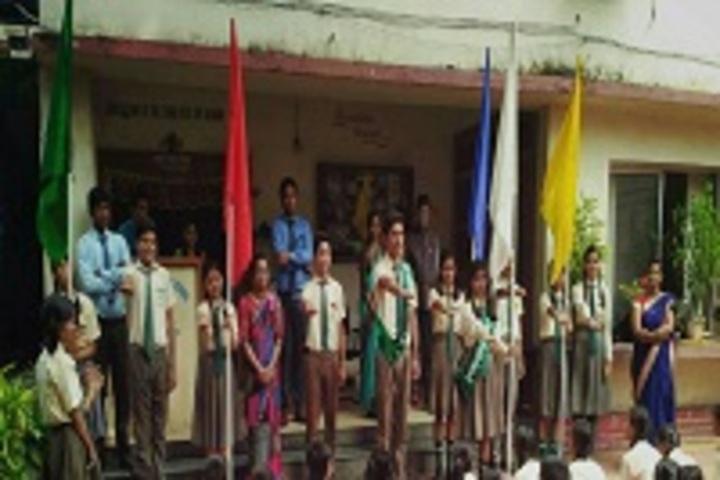 Vincent Public School-Others 2