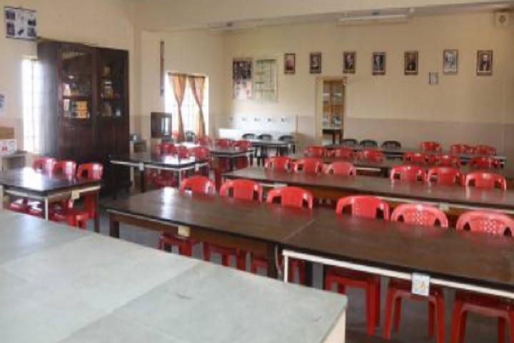 Carmel School-Physics-Lab