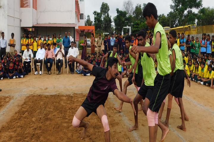 Chinmaya Vidyalaya-kabaddi1