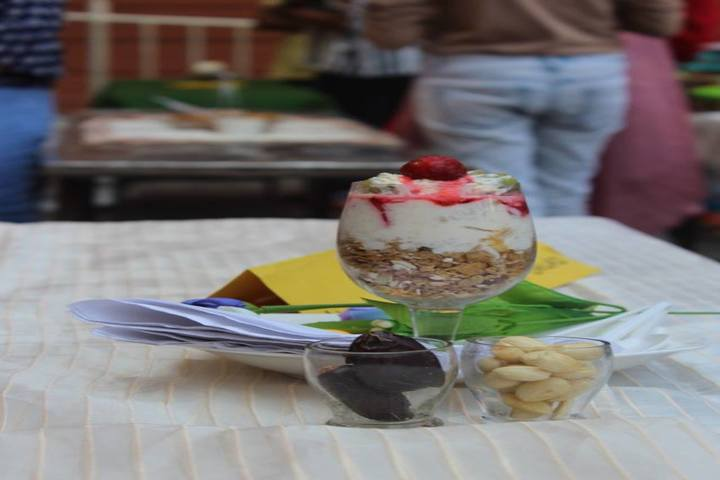Manipal School-Junior Master Chef